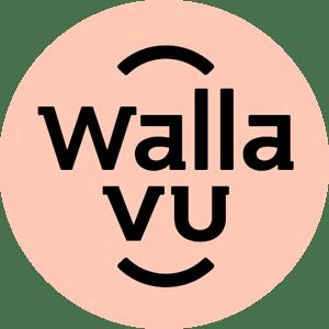 왈라뷰2_2